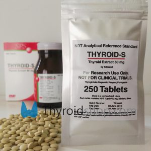 armour thyroid köpa